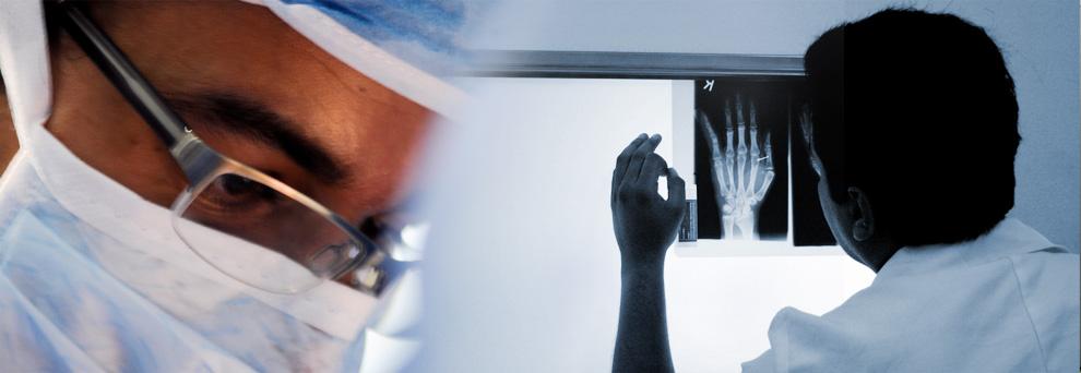 Dr Castilho: App para ortopedistas que recomendo…e uso.
