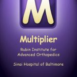 Paley Multiplier