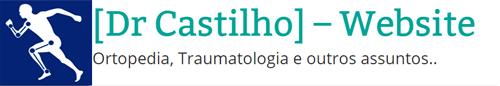 [Dr Castilho]
