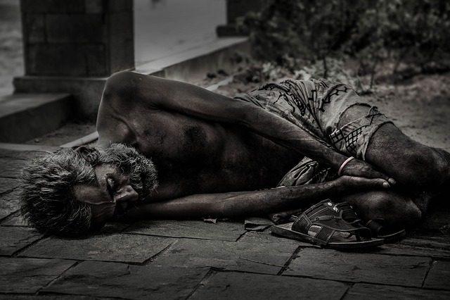 Eutanásia: Um dano colateral da medicina moderna