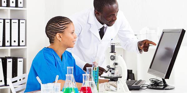 Como recuperar a confiança nos serviços médicos em Angola?